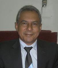 Ivan Casca Preta