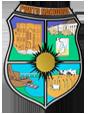 Câmara Municipal de Porto Nacional TO